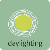 daylighting