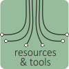 resources&tools