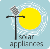 solarappliances