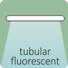tubularfluorescent