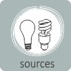 Lighting_source