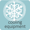 cooling-equipment